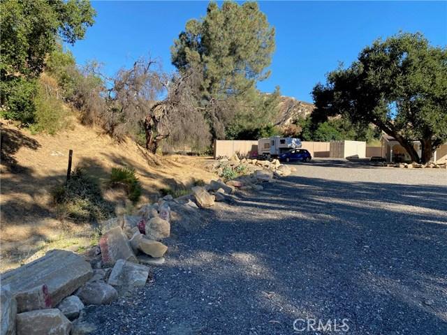 31510 San Martinez Rd, Val Verde, CA 91384 Photo 13