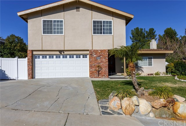 Photo of 22344 Canones Circle, Saugus, CA 91350
