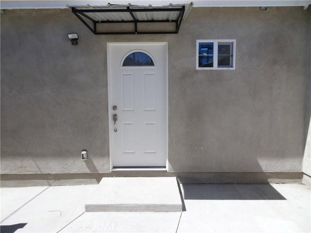 15417 Tuba St, Mission Hills (San Fernando), CA 91345 Photo 0