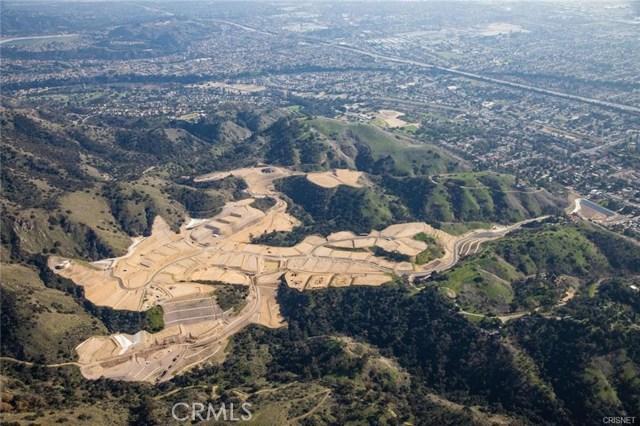 1819 Canyon Oaks Lane, San Dimas, CA 91733