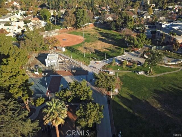 544 N Marengo Av, Pasadena, CA 91101 Photo 22
