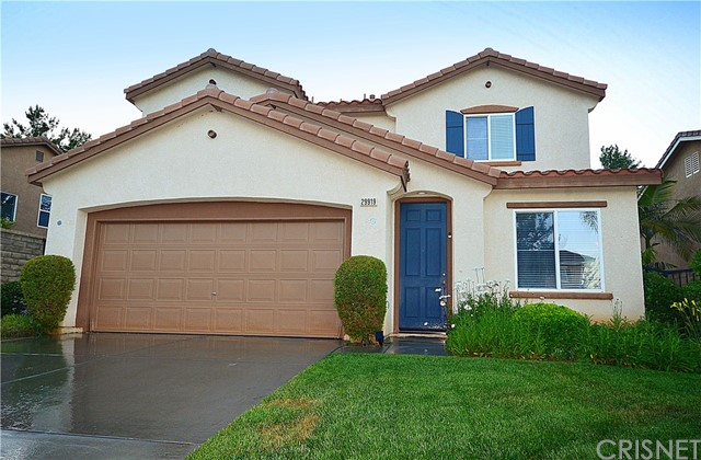29919 Shadow Place, Castaic, CA 91384