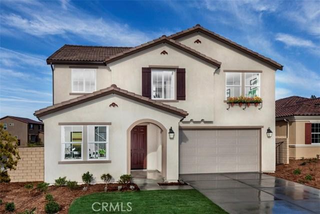 19526 Martellus Drive, Saugus, CA 91350