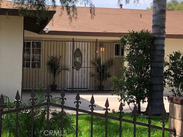 2411 El Dorado Avenue, Oxnard, CA 93033