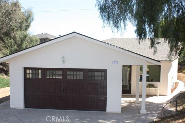 431 Alosta Drive, Camarillo, CA 93010