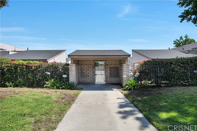 15100 Chatsworth St, Mission Hills (San Fernando), CA 91345 Photo 35