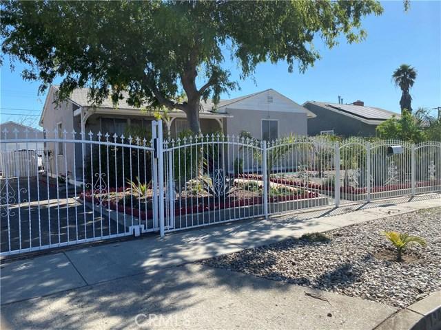 13080 Montford Street, Pacoima, CA 91331