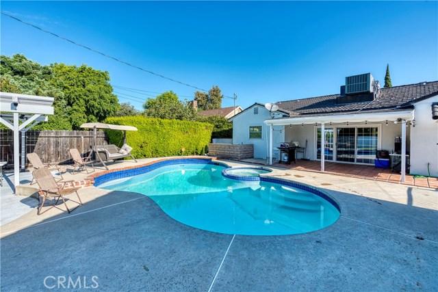16910 Calahan Street, Northridge, CA 91343