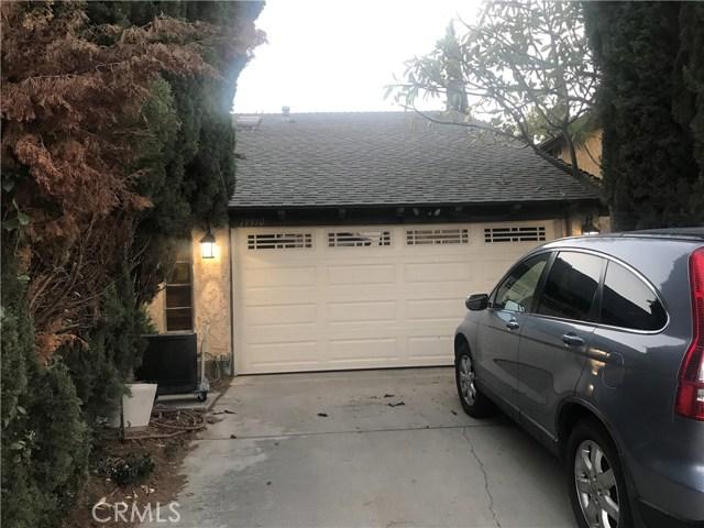 19910 Cantara Street, Canoga Park, CA 91306