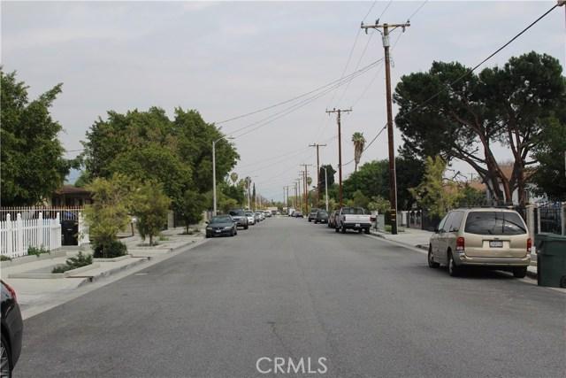 3434 Brandon St, Pasadena, CA 91103 Photo 1