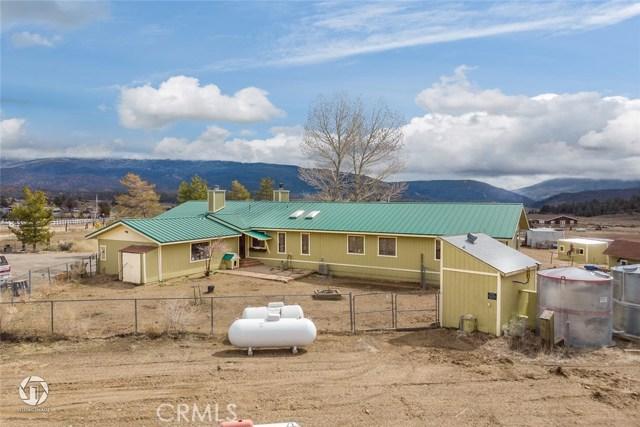 16150 E Mount Lilac Tr, Frazier Park, CA 93225 Photo 36