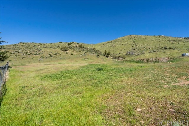 35716 Quail Canyon Rd, Acton, CA 93510 Photo 41