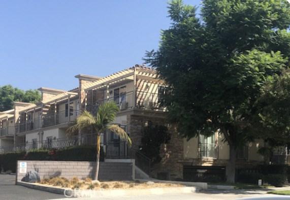 341 W Glenoaks Boulevard 4, Glendale, CA 91202
