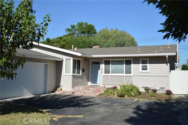 6622 Dannyboyar Avenue, West Hills, CA 91307