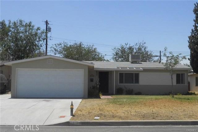 45347 Gadsden Ave, Lancaster, CA 93534