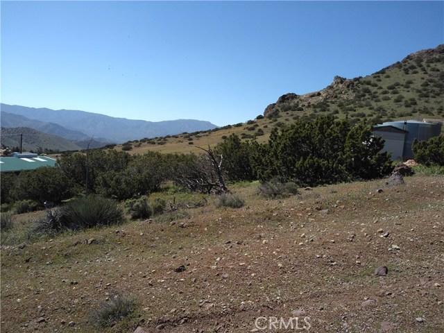 0 Vic Eagle Butte/Peaceful, Acton, CA 93510 Photo 11