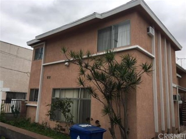 2738 Council Street, Los Angeles, CA 90026