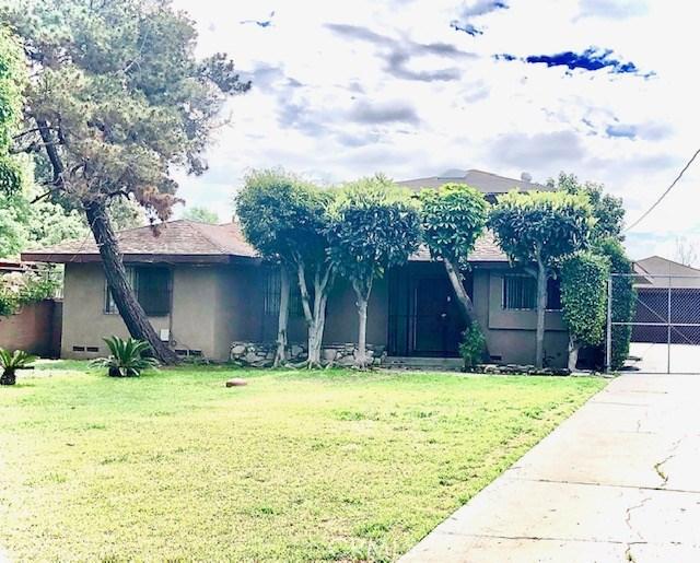 426 W Raymond Street, Compton, CA 90220