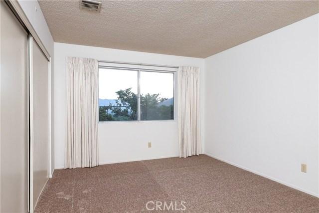 31427 Indian Oak Rd, Acton, CA 93510 Photo 22