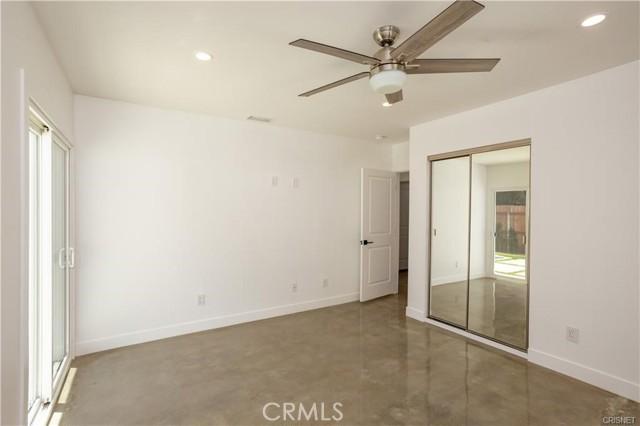 30. 7411 Jamieson Avenue Reseda, CA 91335