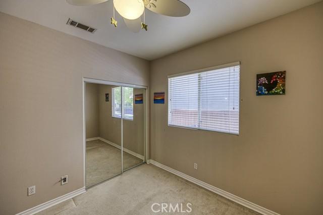 16. 32836 Ridge Top Lane Castaic, CA 91384