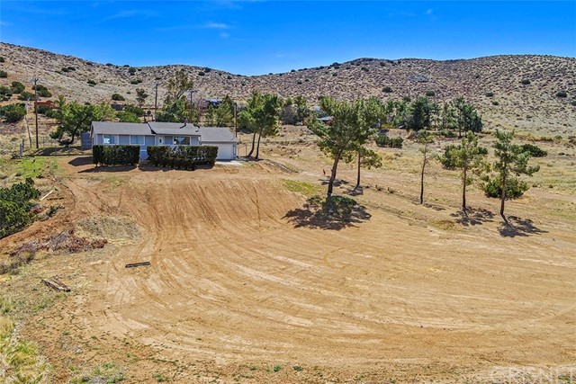 34640 Eager Rd, Acton, CA 93510 Photo 32
