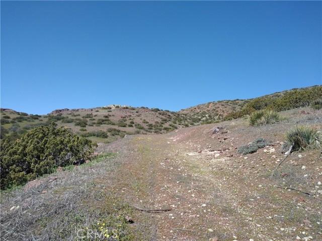 0 Vic Eagle Butte/Peaceful, Acton, CA 93510 Photo 15