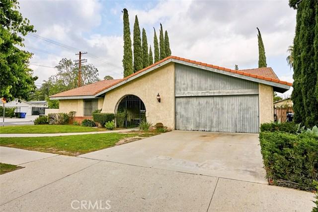 10462 Yarmouth Avenue, Granada Hills, CA 91344