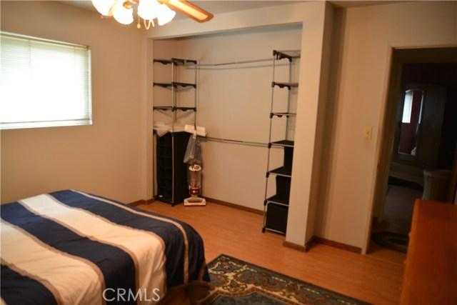 3408 Kansas Tr, Frazier Park, CA 93225 Photo 21