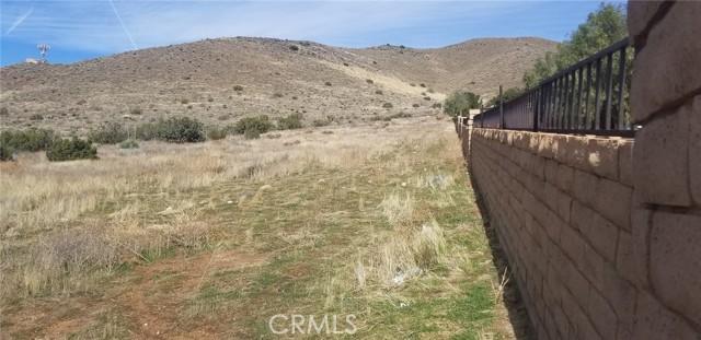 0 Vac/Vic Hypotenuse/Sierra, Acton, CA 93510 Photo 0
