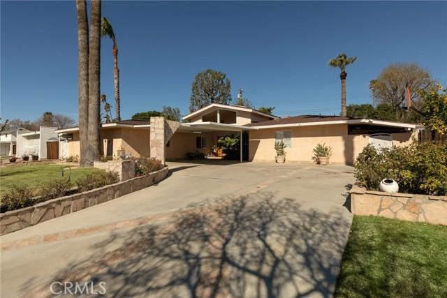 18409 Los Alimos Street, Northridge, CA 91326