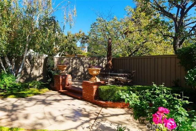 537 Hollyburne Lane, Thousand Oaks, CA 91360
