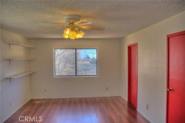 4233 Alcot, Frazier Park, CA 93225 Photo 22