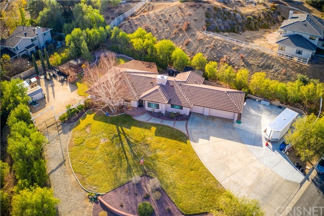 2670 Kashmere Canyon Rd, Acton, CA 93510 Photo 37
