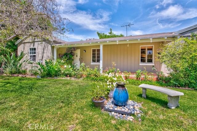 13229 Bloomfield Street, Sherman Oaks, CA 91423