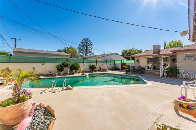 14833 Tuba St, Mission Hills (San Fernando), CA 91345 Photo 15