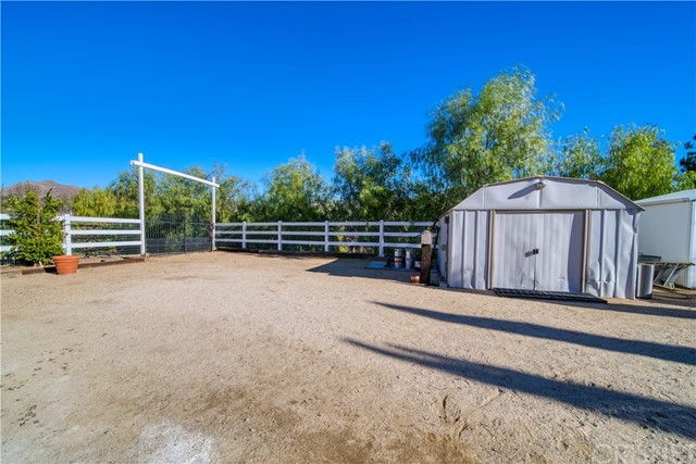 2670 Kashmere Canyon Rd, Acton, CA 93510 Photo 31