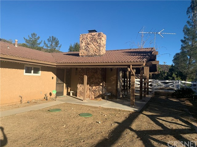 35681 Red Rover Mine Rd, Acton, CA 93510 Photo 2