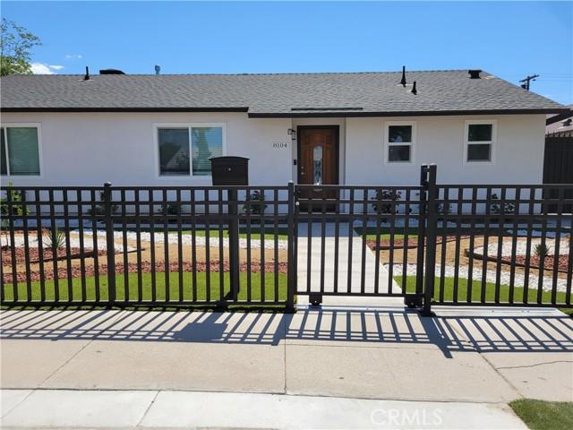 2. 8104 Lindley Avenue Reseda, CA 91335