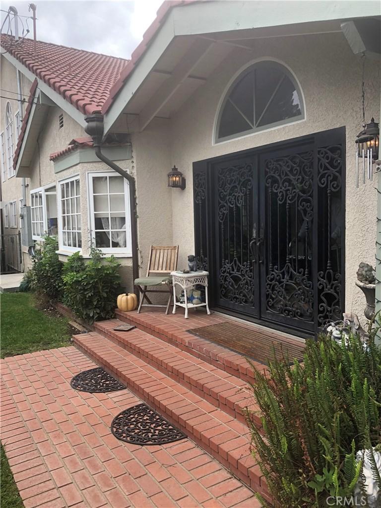 Photo of 9855 SHOUP AVENUE, Chatsworth, CA 91311