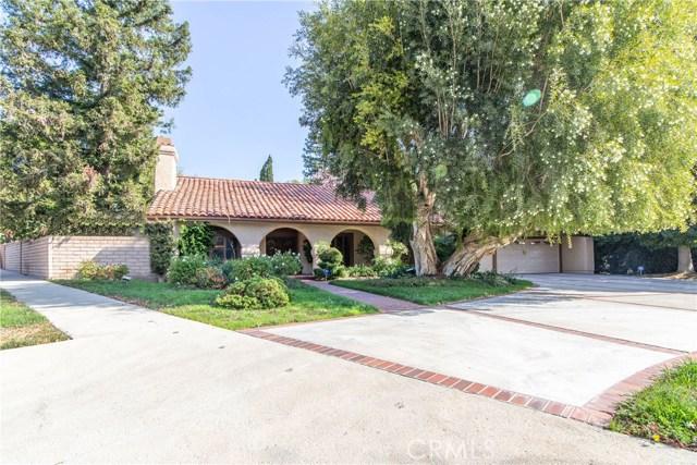 10000 Topeka Drive, Northridge, CA 91324