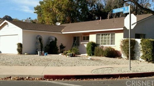 24101 Kittridge Street, West Hills, CA 91307