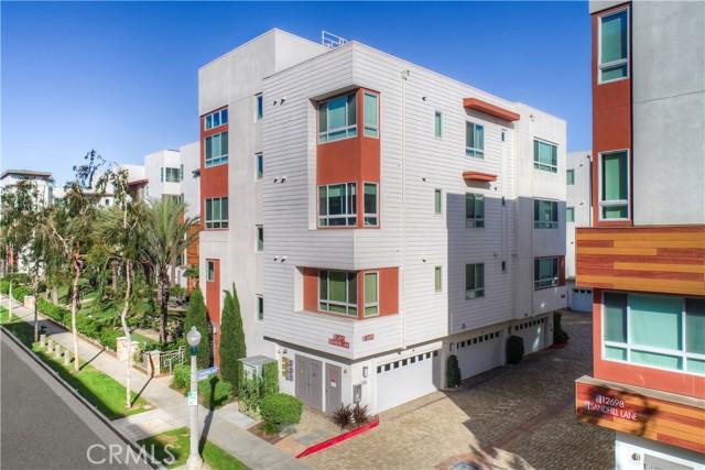 12695 Sandhill Ln, Playa Vista, CA 90094 Photo 36