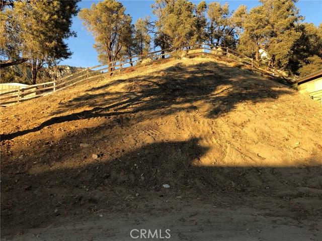 916 Elm, Frazier Park, CA 93225 Photo 3