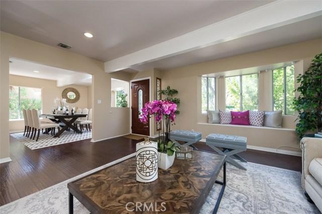 5148 Hesperia Avenue, Encino, CA 91316