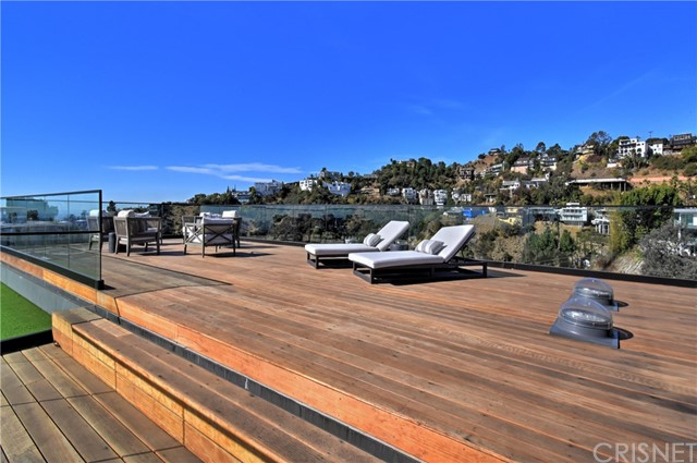 Image 64 of 1807 Blue Heights Dr, Los Angeles, CA 90069