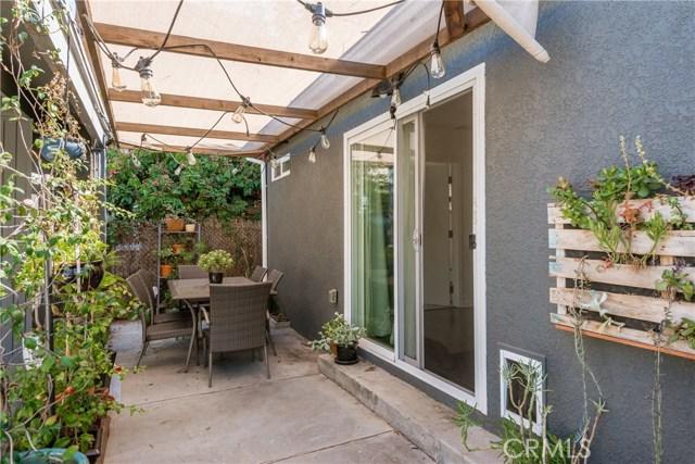 411 E Mountain St, Pasadena, CA 91104 Photo 16