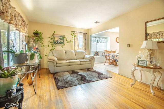 621 N Mariposa Street, Burbank, CA 91506