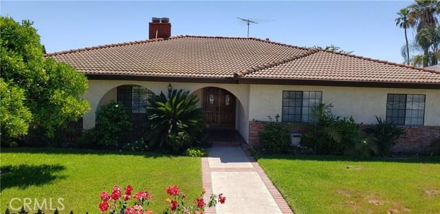 9191 Oneida Avenue, Sunland, CA 91352