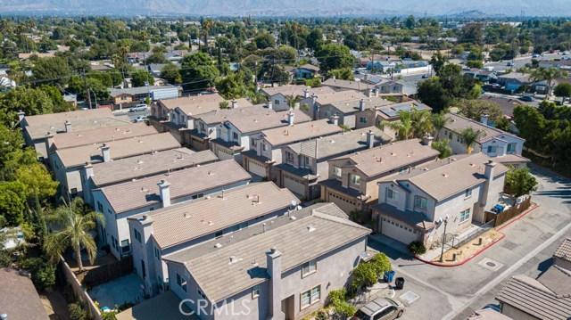 14932 Isamar Lane, North Hills, CA 91343
